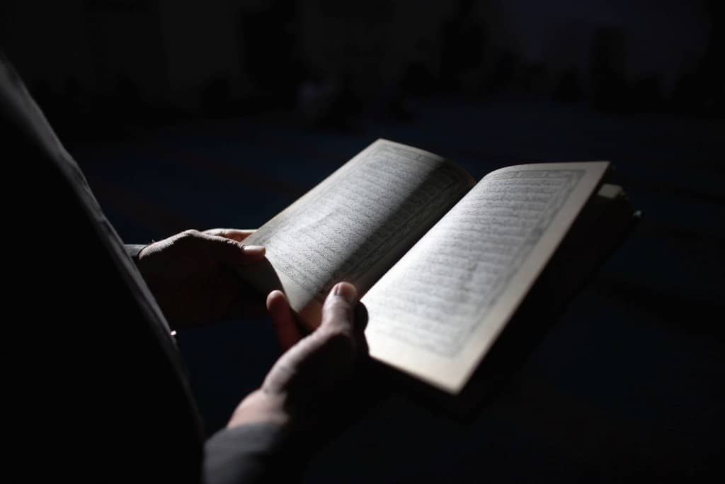 5 Kuran-tefekkür-1024x683 sözler köşküm